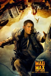 mad_max_fury_road_character_poster_1