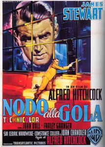 nodo_alla_gola