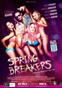 spring-breakers-poster