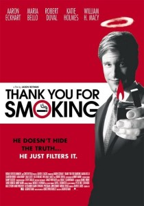 thank-you-for-smoking.w654