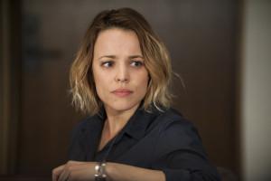 true-detective-season-2-rachel-mcadams