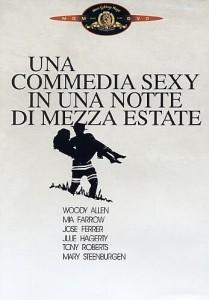 unacommediasexy