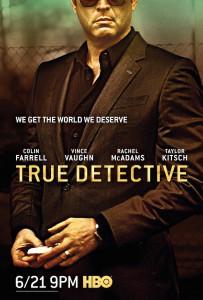 vince-vaughn-true-detective-season-2-poster