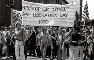 1st-Annual-Gay-Pride-March-19701