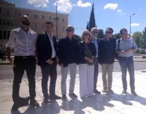310x0_1436104579931_delegazioni_politici_italiani__Ansa_
