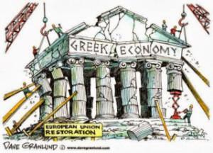 73976-greek-economy-418x300