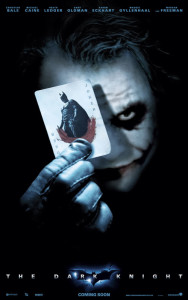 868731-the_dark_knight_movie_poster_joker