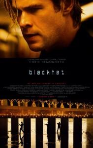 Blackhat-cover-locandina-2_xxlg
