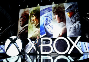 PhilSpencer_XboxE32015