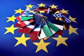 Stati Uniti d'Europa