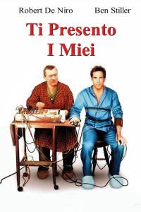 Ti_presento_i_miei