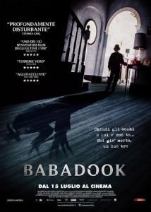 babadook-poster-flaneri