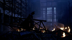 batman-movie-still-dark-knight