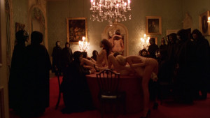 eyes-wide-shut-uncensored