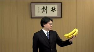 satoru-iwata-banana1