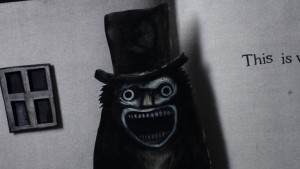 the-babadook-image