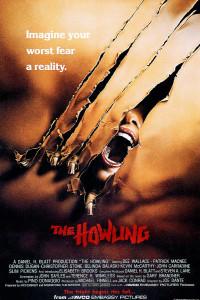 the-howling-poster-1981-everett