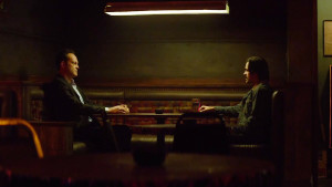 true-detective-stagione-2-first-look