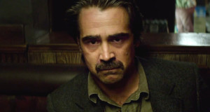 true_detective_HPA_21
