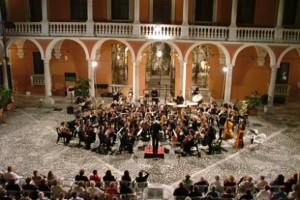 Orchestra-Sinfonica-Grosseto-590x393