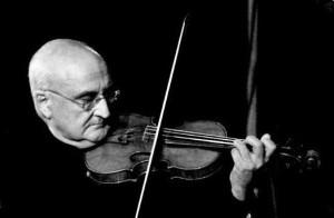 Partanna_concerto_Salvatore_Accardi_2011_13