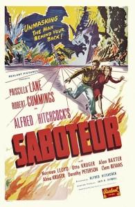 locandina-del-film-sabotatori-1942-131759