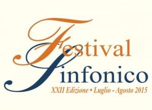 logoFesstival sinfonico 15