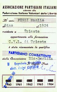 AssociazionePartigiani