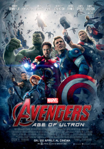 Avengers2_Age_of_Ultron_poster_italiano