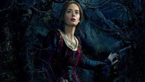 Emily-Blunt-Into-The-Woods-Wallpaper