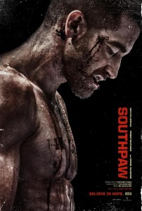 Southpaw-Teaser-Poster