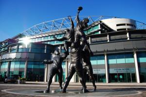 Twickenham-stadium-2