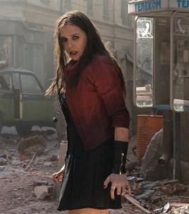 avengers-age-of-ultron-elizabeth-olsen
