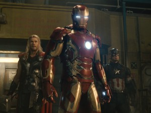 avengers-age-of-ultron_cinema-4721