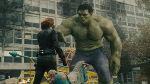 avengers_age_of_ultron_the_hulk_still