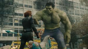 avengers_age_of_ultron_the_hulk_still