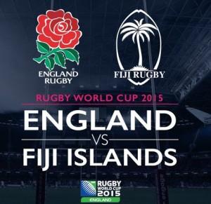 england-v-fiji-pool-a-match-1-rwc-2015-tickets-match-details-predictions