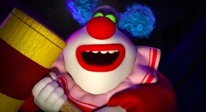 screen-shot-2015-03-10-at-3-48-41-pm-inside-out-trailer-breakdown-is-that-a-toy-story-easter-egg-png-297112