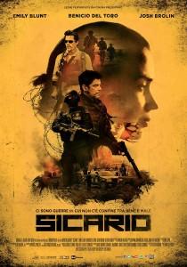 sicario-locandina-poster-2015