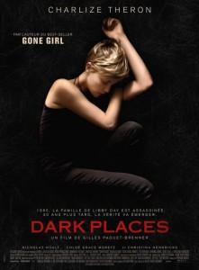 Dark-Places-600x814