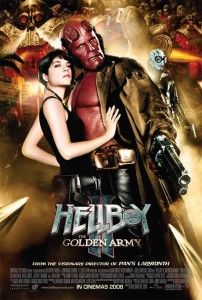 1$ (GA)_AW_[18310] Hellboy II.qxd:1$_V?_Job Name
