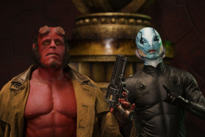Hellboy-II-hellboy-ii-the-golden-army-3963065-1200-799