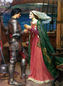 John_william_waterhouse_tristan_and_isolde_with_the_potion 17.15.08