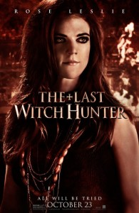 The-Last-Witch-Hunter-Movie-Poster-Rose-Leslie