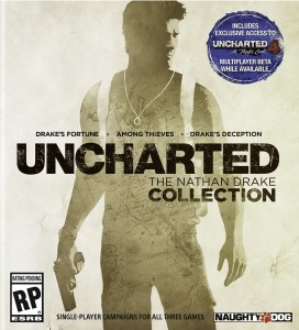Uncharted-The-Nathan-Drake-Collection-Out-on-PS4-This-October-Gets-Official-Details-483342-2