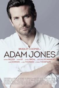 adam_jones_poster