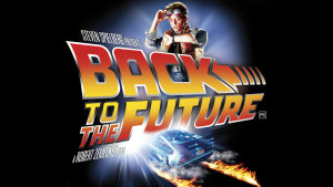 back_to_the_future
