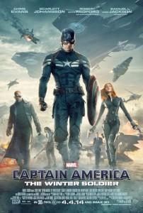 captain-america-the-winter-soldier-spot-tv-6-poster-nuove-immagini-e-intervista-a-chris-evans-9