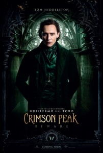 crimson-peak-tom-hiddelston-character-banner-tom-600x889