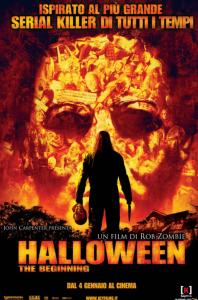 halloween_the_beginning_poster
